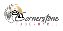 Cornerstone Tabernacle